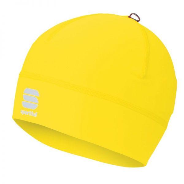 Sportful Thermodrytex Hat Mütze