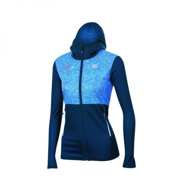 Sportful Doro Rythmo Jacket