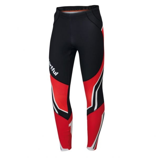 Sportful Worldloppet Tight