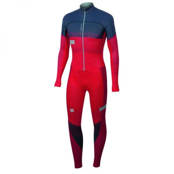 Sportful Apex Race Suit