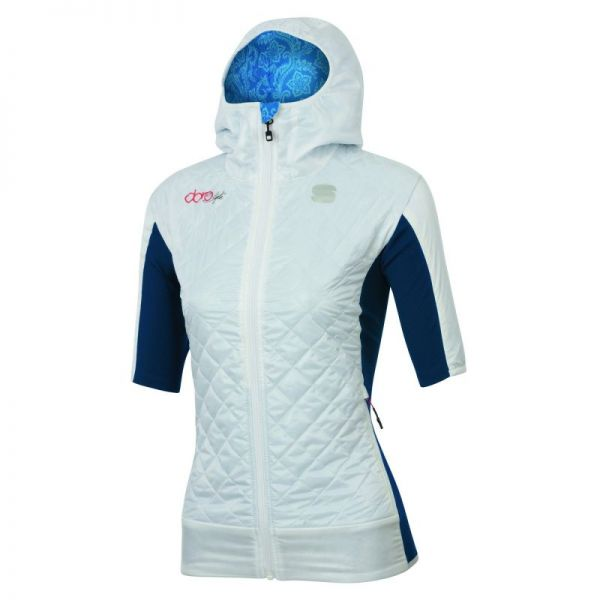 Sportful Doro Rythmo Puffy