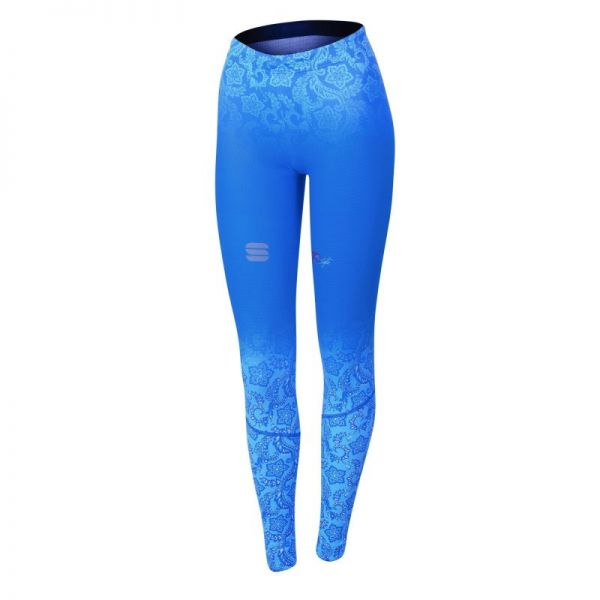 Sportful Doro Race Tight