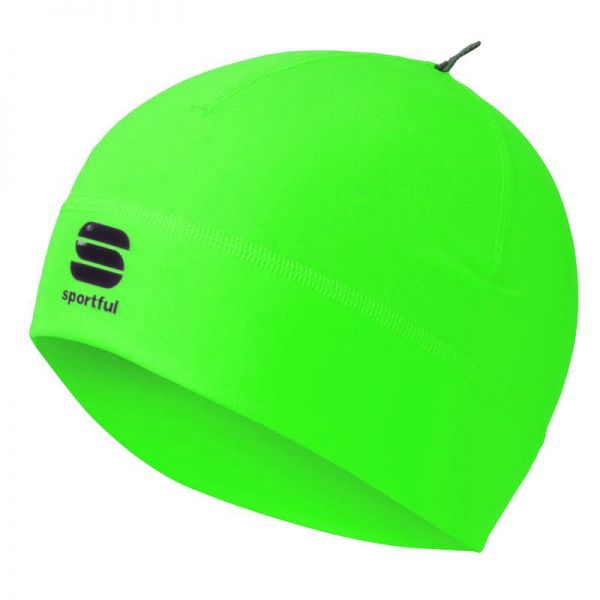 Sportful Thermodrytex Kid Hat Mütze
