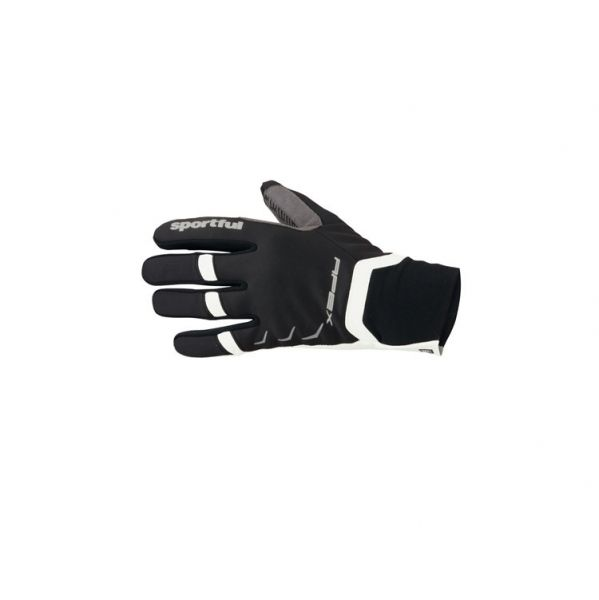 Sportful Apex Race Gloves Gants
