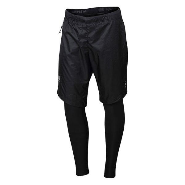 Sportful Cardio Wind Pant