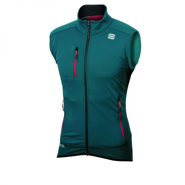 Sportful Apex WS Vest