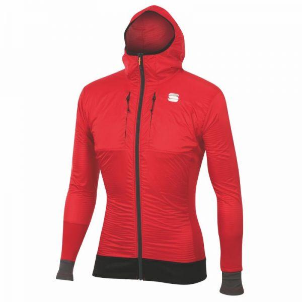 Sportful Cardio Tech Wind Jacket