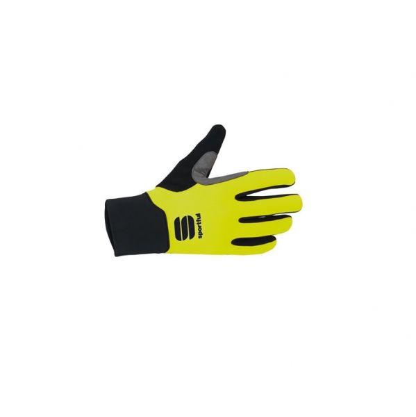 Sportful Engadin Softshell Handschuhe