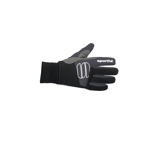 Sportful Subzero glove