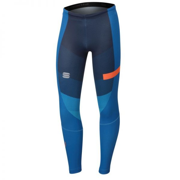 Sportful Apex Race Tight