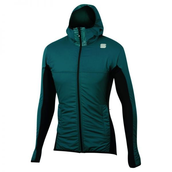Sportful Xplore Jacket