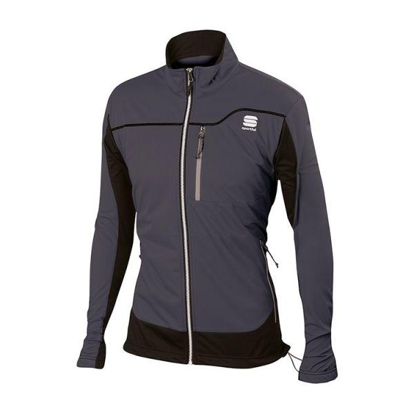 Sportful Engadin Wind Jacket