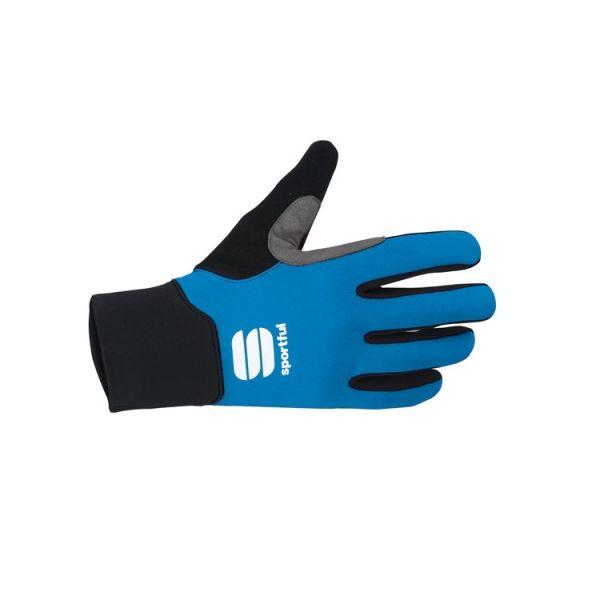 Sportful Kids Softshell Glove