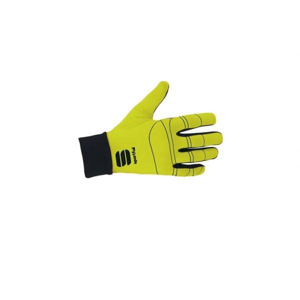 Sportful Lycra Race Handschuhe